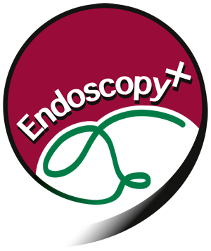 Endoscopy Plus